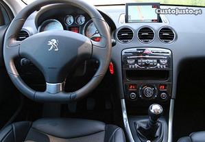 Mapas GPS PSA WipNav /MyWay Peugeot/ Citroen