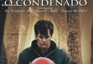 O Condenado [DVD]