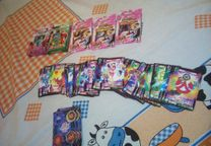 The incredibles ,cartas 2005