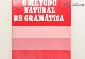 O Método Natural de Gramática