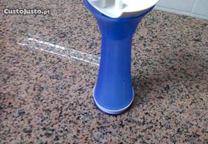 Polvilhador Tupperware (Novo)