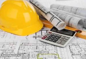 Explicações de Engenharia Civil (Estruturas)