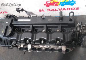 Cabeça de motor i40