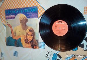 Disco venil Classics Up To Date 1966