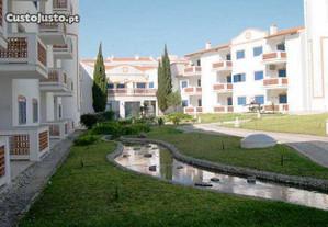 Apartamento Robin, Manta Rota, Algarve