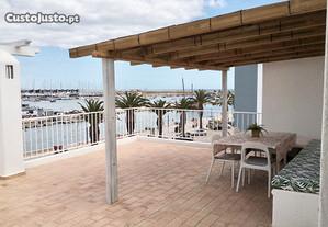 Apartamento Dylan Blue, Lagos, Algarve