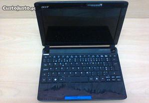 Peças para Acer One 532H