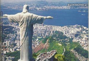 Brasil - guia breve