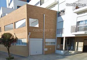 Apartamento T3 167,50 m2