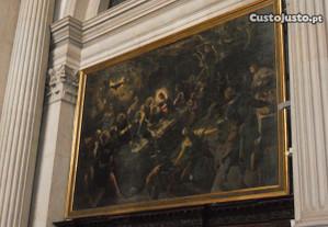 Explicações Hist e Hist da Cultura e das Artes