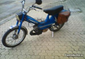 Motobecane 51V