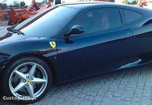 Ferrari 360 Modena - 00