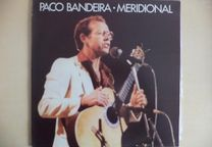 Paco Bandeira Meridional