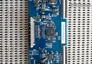 T500hvn05.0