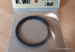 Adpater Ring Expansor 62 para 67 Novo