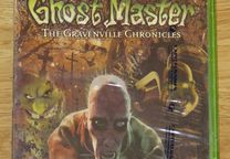 Xbox: Ghost Master