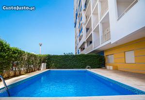 Apartamento Peyton, Portimao, Algarve