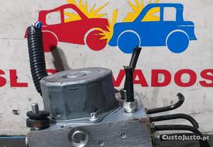 Módulo ABS 0265956504 para 108 C1 Aygo