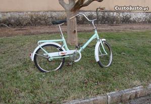 bike desdobravel