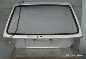 VW Golf 2 - 1.3 - Porta da bagageira mala
