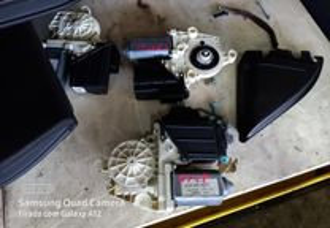 Elevadores elétricos Seat Ibiza 6L
