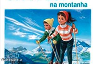 Livros Anita