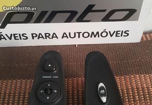 Interruptor Vidros Hyundai Coupe