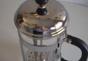 Máquina para fazer café
