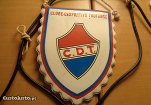 Galhardete Clube Desportivo Trofense Oferta Envio