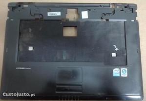 Top Cover Fujitsu Esprimo V5515 - Usado