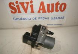 ABS Alfa romeo 156 1.9 JTD