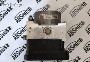 Modulo ABS Citroen DS3 9817031780, 10.0220-0755.4