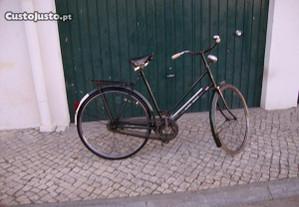 bicicleta Germany fabulosa