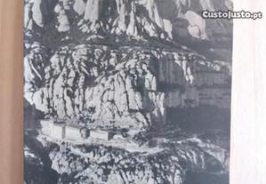 Montserrat - 108 Vistas