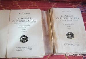 1º e 2º volume