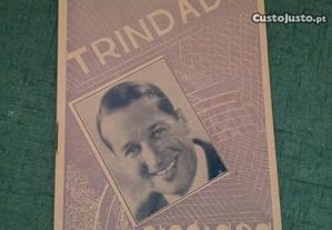 programa 1933 bejos para todos