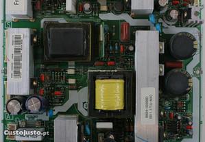 Le37r-71 Le32r41 Bn94-00699d Bn41-00523b