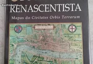 Cidades do Mundo Renascentista