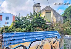 Terreno Urbano em Sintra