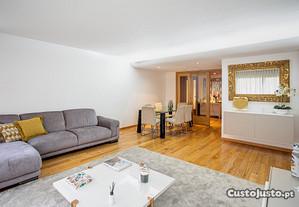 Apartamento T2 127,00 m2