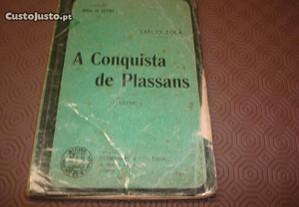 Livros antigos desde 1915