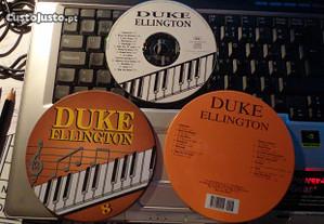 CD - Duke Ellington