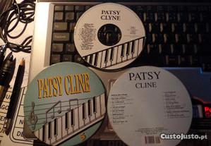 CD - Patsy Cline