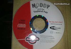 noddy para pc