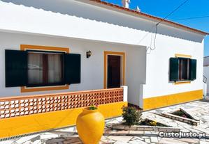 Casa para Férias-Próximo da Mina de São Domingos