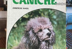 O Caniche, Annerose Nagel