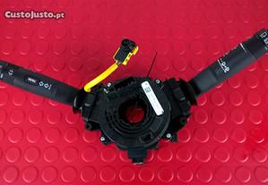 Fita Airbag - 20817720 /  9PU0451Q [Opel Astr...