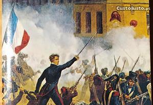 Europe since Napoleon, David Thomson