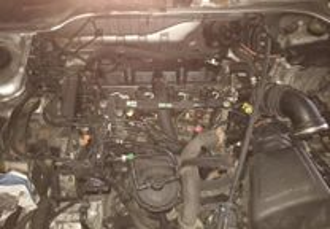 Peugeot 306sw