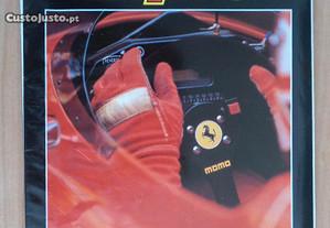 Revista Turbo N.º 96 de Setembro/89